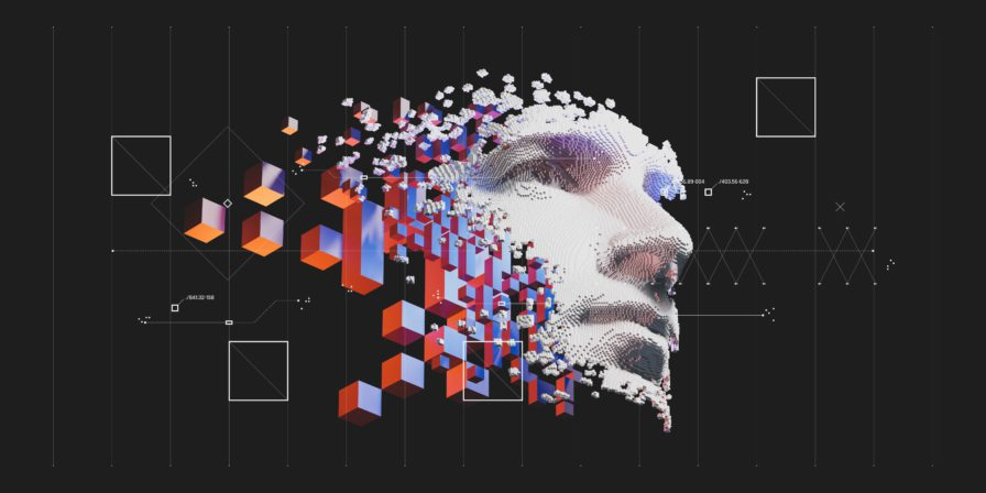 Die Zukunft der Verwaltung ist digital